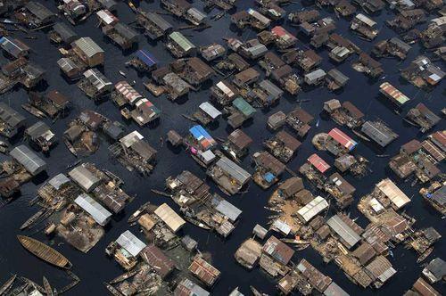 Lagos-nigeria2