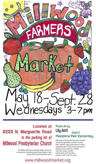Farmers market w Lily Arch copy 2